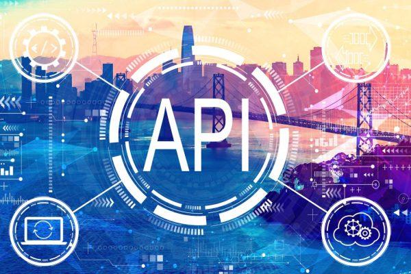 WebAPI with OpenAPI 3.x