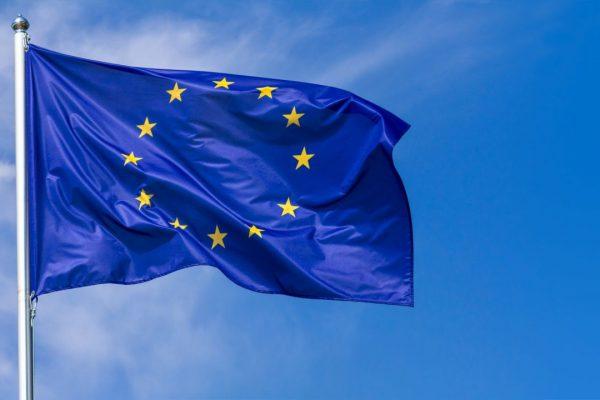 EU Zolldatenmodell (EUZDM)