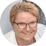 Ulrike Stephan